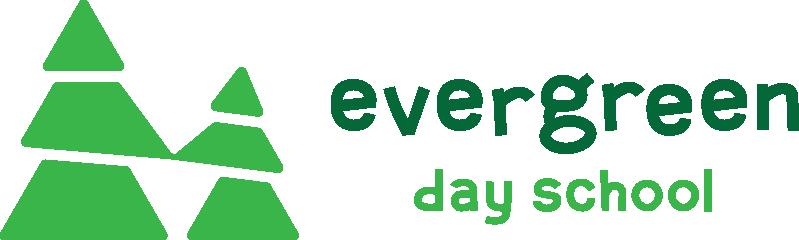 Evergreen Day School